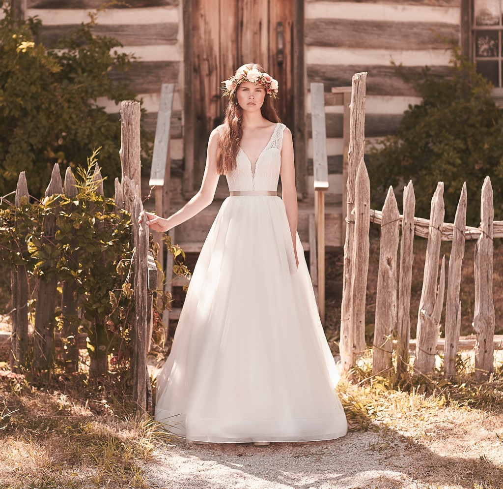 when to start wedding dress shopping flossy willow With when to start wedding dress shopping